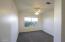 841 E BOSTON Street, Chandler, AZ 85225