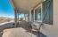 7873 S 164TH Avenue, Goodyear, AZ 85338