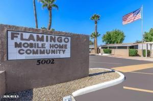 5002 W Bethany Home Rd Road, 130, Glendale, AZ 85301
