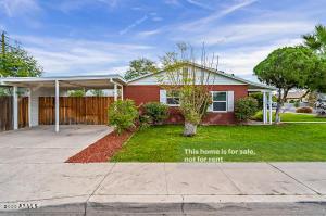 1502 E EDGEMONT Avenue, Phoenix, AZ 85006