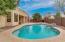 1461 E FAIRVIEW Street, Chandler, AZ 85225