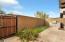 7349 E CASITAS DEL RIO Drive, Scottsdale, AZ 85255