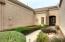 8380 W ORAIBI Drive, Peoria, AZ 85382