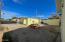 1064 E Indianola Avenue, Phoenix, AZ 85014