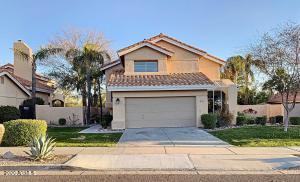 6349 E REDMONT Drive, Mesa, AZ 85215
