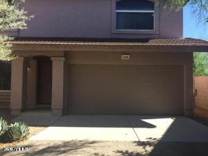 7650 E WILLIAMS Drive, 1046, Scottsdale, AZ 85255