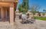 12675 S HONAH LEE Court, Phoenix, AZ 85044