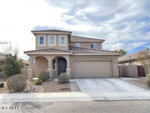 12927 W Flynn Lane, Glendale, AZ 85307