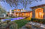7540 E WILDFLOWER Lane, Gold Canyon, AZ 85118