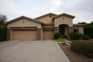 2127 N ALLEN Road, Mesa, AZ 85203