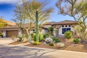 5317 E FOREST PLEASANT Place, Cave Creek, AZ 85331