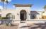 8326 E SAN ROSENDO Drive, Scottsdale, AZ 85258