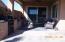 42869 W MALLARD Road, Maricopa, AZ 85138