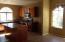 4223 E Santa Fe Lane, Gilbert, AZ 85297