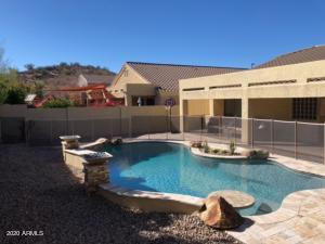 23521 N 25TH Street, Phoenix, AZ 85024