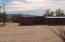 52405 W WILDWOOD Road, Maricopa, AZ 85139