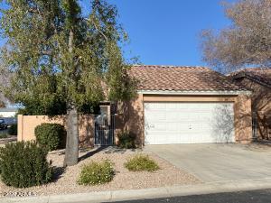 3510 E HAMPTON Avenue, 44, Mesa, AZ 85204