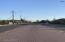 2451 N VAL VISTA Drive, 141-27-121, Mesa, AZ 85213