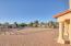 11350 E ARABIAN PARK Drive, Scottsdale, AZ 85259