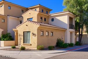 1367 S COUNTRY CLUB Drive, 1220, Mesa, AZ 85210