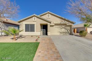 1300 E JULIE Court, San Tan Valley, AZ 85140