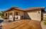 11432 E STARFLOWER Court, Chandler, AZ 85249