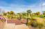 18815 N ZINNIA Court, Sun City West, AZ 85375
