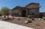 25526 N 103RD Avenue, Peoria, AZ 85383