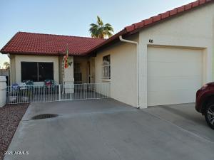 542 S HIGLEY Road, 66, Mesa, AZ 85206