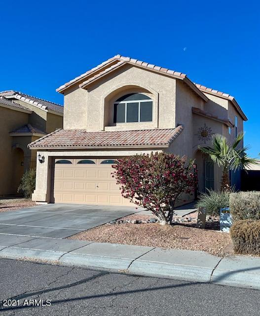 Property for sale at 16624 S 45th Street, Phoenix,  Arizona 85048