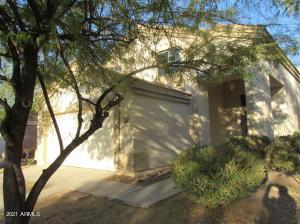 23742 W HIDALGO Avenue, Buckeye, AZ 85326
