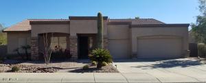 26043 N 44TH Avenue, Phoenix, AZ 85083