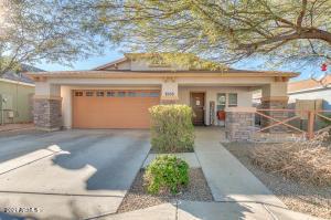 8106 S 2ND Drive, Phoenix, AZ 85041