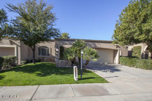 11110 N 77TH Street, Scottsdale, AZ 85260