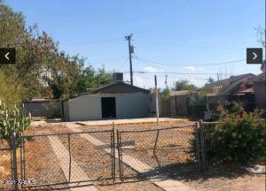 3605 W LATHAM Street, Phoenix, AZ 85009