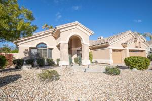 5428 E CANNON Drive, Paradise Valley, AZ 85253