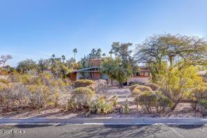 12221 N 70TH Street, Scottsdale, AZ 85254