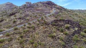 3217 W Blue Eagle Lane, -, Phoenix, AZ 85086