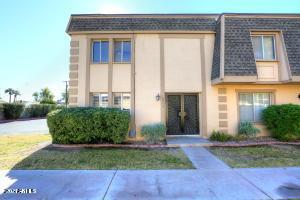 4955 N GRANITE REEF Road, Scottsdale, AZ 85251