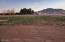 0 S Recker Road, 5, Queen Creek, AZ 85142