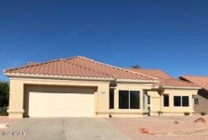 13618 W WAGON WHEEL Drive, Sun City West, AZ 85375