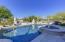 27550 N 70th Way, Scottsdale, AZ 85266