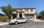 41416 N Yorktown Court, Phoenix, AZ 85086