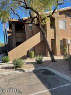7009 E ACOMA Drive, 1076, Scottsdale, AZ 85254