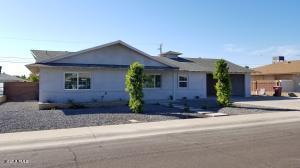 8221 E Sheridan Street, Scottsdale, AZ 85257
