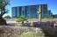 7120 E Kierland Boulevard, 819, Scottsdale, AZ 85254