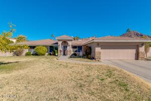 4512 E EXETER Boulevard, Phoenix, AZ 85018