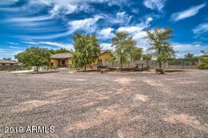 1638 W PARSONS Road, Phoenix, AZ 85085