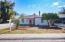1119 W GLENROSA Avenue, Phoenix, AZ 85013