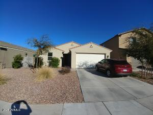 550 W TALLULA Trail, San Tan Valley, AZ 85140